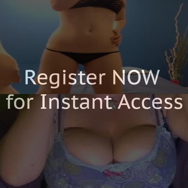 Hot housewives seeking hot sex Dover Delaware