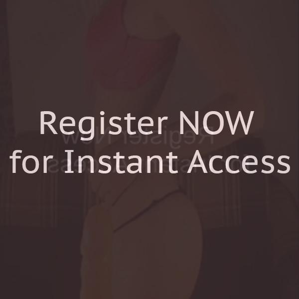 Adult sex ads in pa