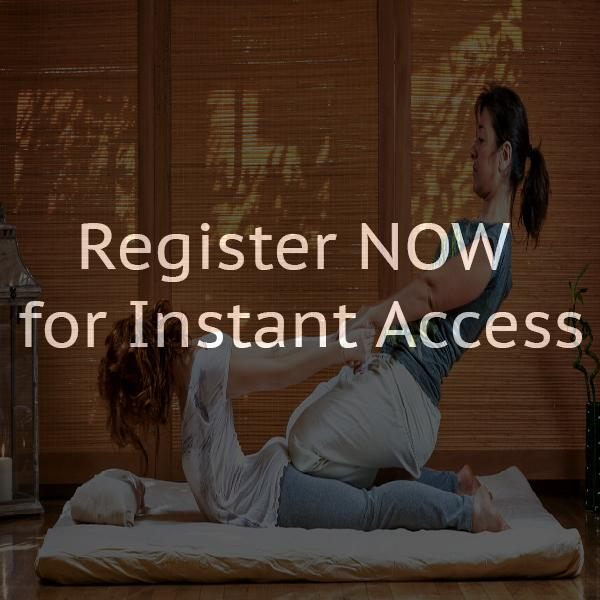 Have you experienced thai massage